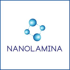 Nanolamina_Head-slt