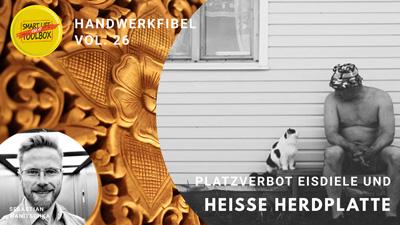 hwf26