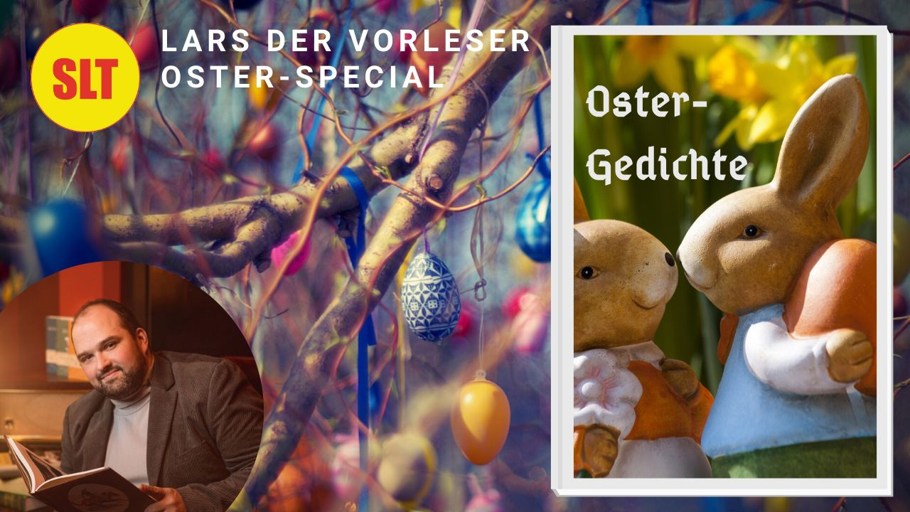 ldv_ostern_special01